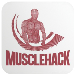 New MuscleHack App Coming In Weeks