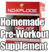 best-pre-workout-supplement