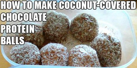chocolate-protein-balls4