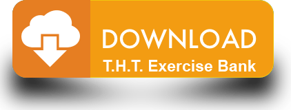 download-THT-exercises