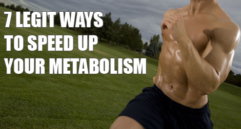 increase-your-metabolism