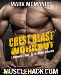 ChestBlastH154
