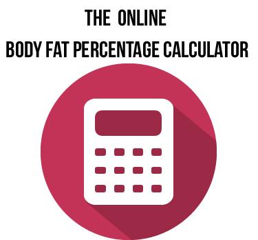 online body fat percentage calculator musclehack by mark mcmanus