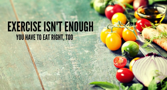 Image result for eat right