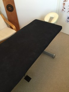 Massage Couch 3