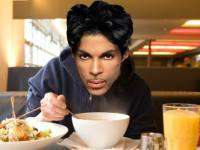 prince-change-diet-died