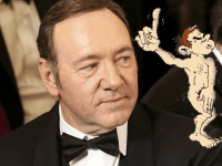 kevin spacey accusations