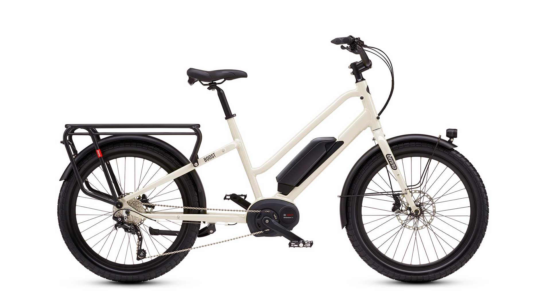 How Many Calories Can You Burn On An Electric Bike