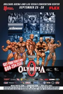 2008olympia_flyer