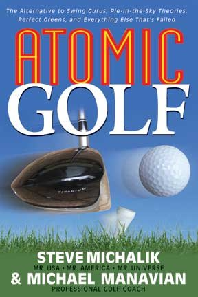 Atomic-Golf-full
