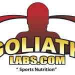 goliath-boat-logo