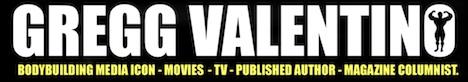 Gregg Valentino website 468