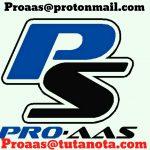 pro_supplements