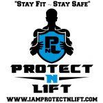 protect_n_lift