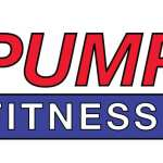 pumped_up_fitness_nutrition