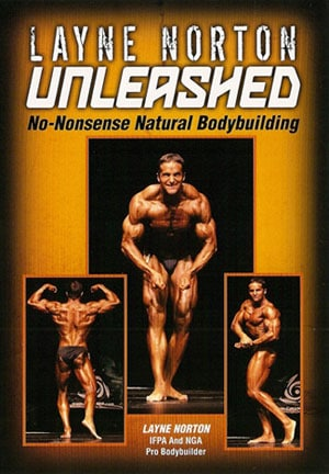unleashed_cover