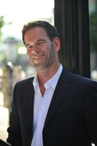 Dr. Robert Ciprian
