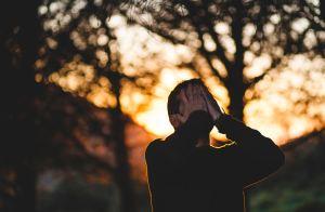 Supprimer les pensées négatives