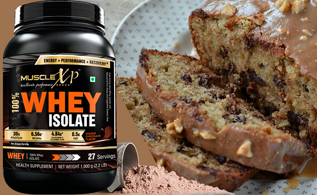chocolate-chip-peanut-butter-protein-bread