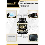Identify-Authentic-Product-Raw-Whey-Protein-2