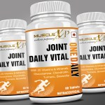 Joint-Multivitaminl-(Angled)
