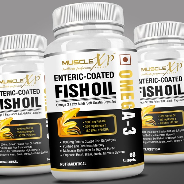 Enteric-Coated-Fish-Oil-(Angled)
