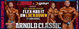 14flexlockdown-arnold