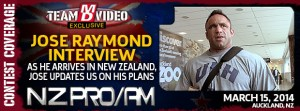 14josenewzealand-interview2