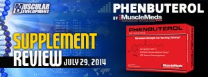14musclemeds-phen