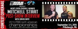 15michaelstaats-interview2