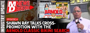 16mdnewsbreak-arnoldbikini