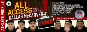 16dallasmccarver-allaccess