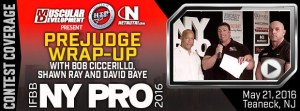16nypro-prejudgewrap-video
