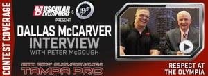 16dallasmccarver-tampa-interview