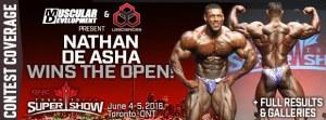16nathandeasha-wins-toronto