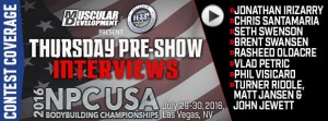 16preinterviews-usa