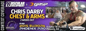 15chrisdarby-armchestworkout