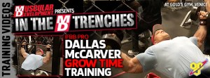 15dallasmccarver-growtime1
