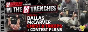 16dallasmccarver-chesttriceps-contest