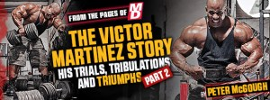 15victormartinez-story-part2