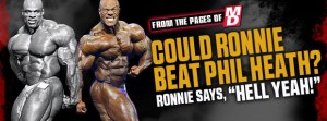 16ronnie-beat-phil