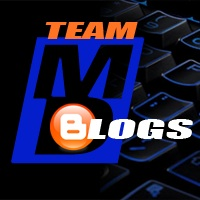 team-md-blogs