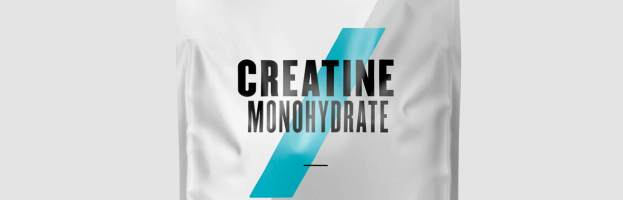 Todo lo que debes saber sobre la creatina