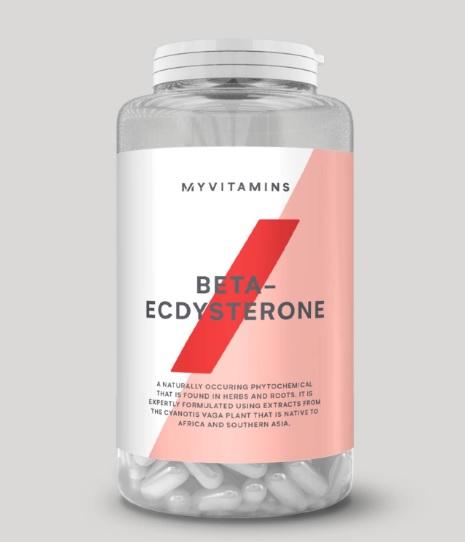 beta-ecdisterona