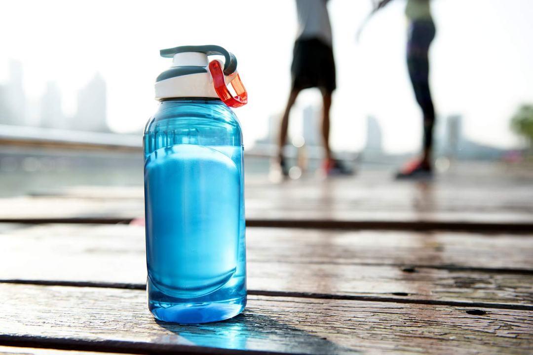 hidratacion para la inflamacion