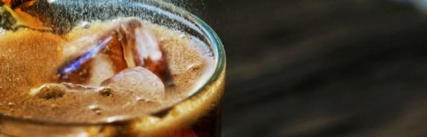 ¿Tomar Cocacola afecta al desarrollo muscular?