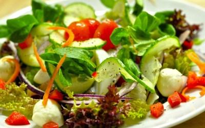 Las mejores dietas saludables para perder peso