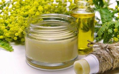 4 productos que te ayudan en el cuidado de tu belleza