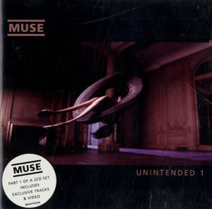 Muse-Unintended-173503