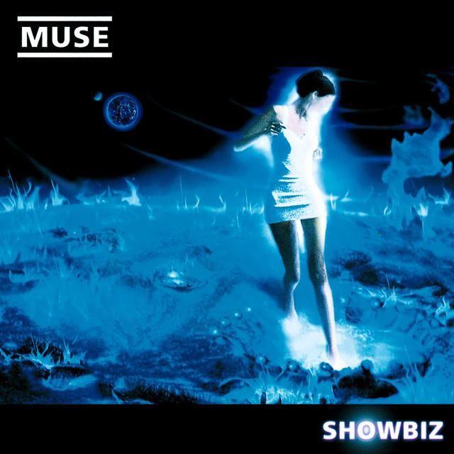 album_showbiz